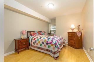 Photo 8: 101 248 SUNTERRA RIDGE Place: Cochrane Apartment for sale : MLS®# C4294936
