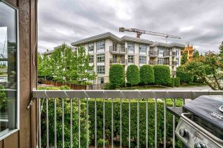 "Photo 21: 101 1860 E SOUTHMERE Crescent in Surrey: Sunnyside Park Surrey Condo for sale in ""Southmere Villa"" (South Surrey White Rock)  : MLS®# R2585724"