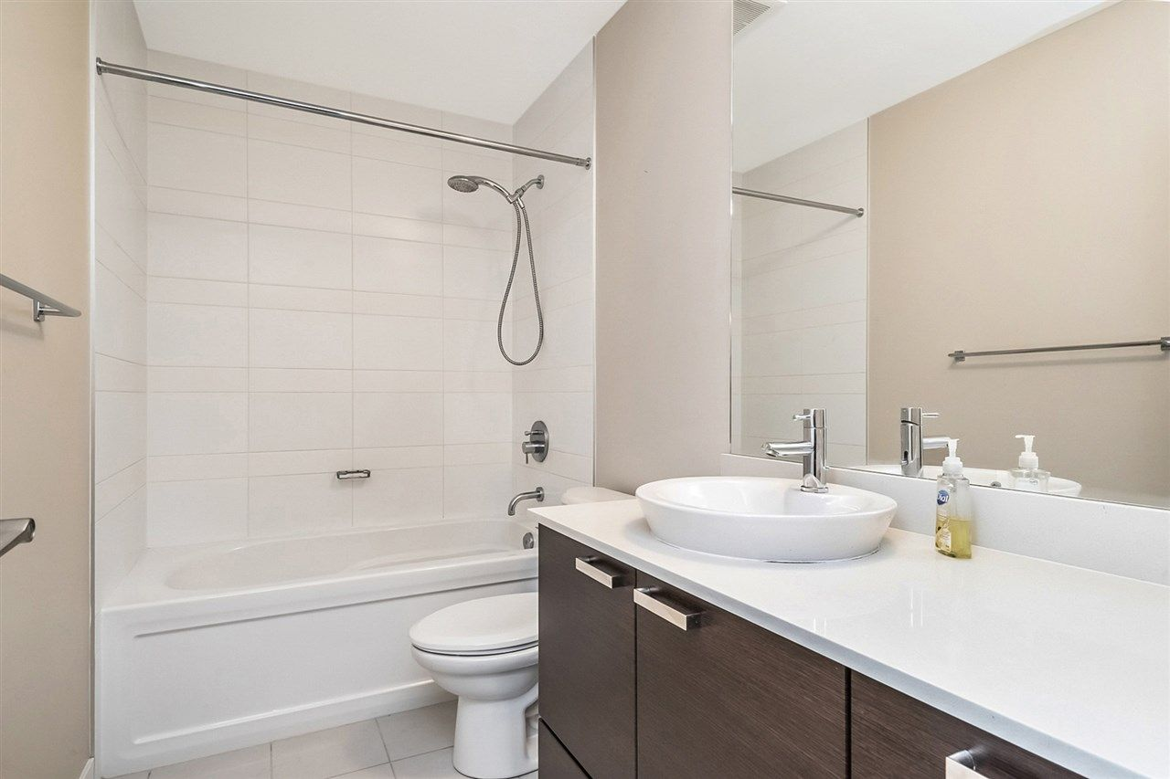 Photo 9: Photos: 451 6758 188 STREET in Surrey: Clayton Condo for sale (Cloverdale)  : MLS®# R2408833