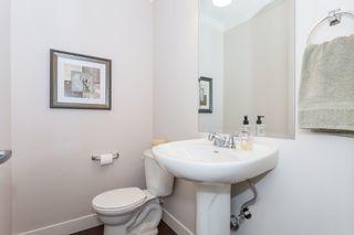 Photo 18: 44 7848 170 STREET in VANTAGE: Fleetwood Tynehead Home for sale ()  : MLS®# R2124050