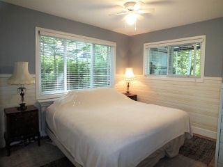 Photo 14: 66582 SUMMER Road in Hope: Hope Kawkawa Lake House for sale : MLS®# R2267491