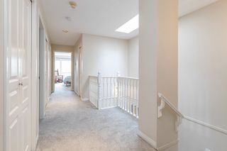 """Photo 16: 150 15550 26 Avenue in Surrey: King George Corridor Townhouse for sale in """"SUNNYSIDE GATE"""" (South Surrey White Rock)  : MLS®# R2571314"""