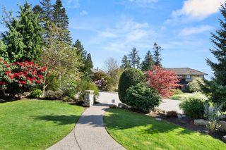 "Photo 23: 13505 13A Avenue in Surrey: Crescent Bch Ocean Pk. House for sale in ""OCEAN PARK"" (South Surrey White Rock)  : MLS®# R2624392"