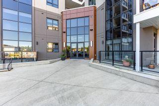 Photo 2: 707 200 BELLEROSE Drive: St. Albert Condo for sale : MLS®# E4258774