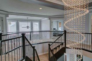 Photo 27: 6505 38 Avenue: Beaumont House for sale : MLS®# E4234971