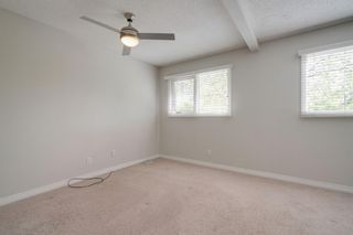 Photo 29: 2839 28 Street SW in Calgary: Killarney/Glengarry Detached for sale : MLS®# A1116843