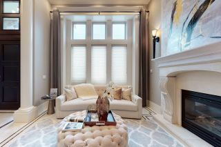 Photo 4: 4891 tilton Road in : Riverdale RI House for sale (Richmond)  : MLS®# R2525145