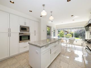 Photo 6: 3072 W 26TH Avenue in Vancouver: MacKenzie Heights House for sale (Vancouver West)  : MLS®# R2603552