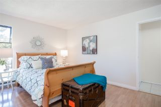 Photo 15: 202 251 W 4TH STREET in North Vancouver: Lower Lonsdale Condo for sale : MLS®# R2206645