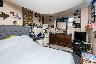 Photo 16: 2907 149 Avenue in Edmonton: Zone 35 House for sale : MLS®# E4248889