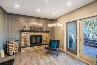 Photo 11: 112 Sun Canyon Link SE in Calgary: Sundance Detached for sale : MLS®# A1083295