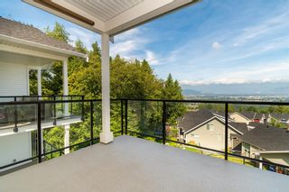 Photo 17: 46973 SYLVAN Drive in Chilliwack: Promontory House for sale (Sardis)  : MLS®# R2607971