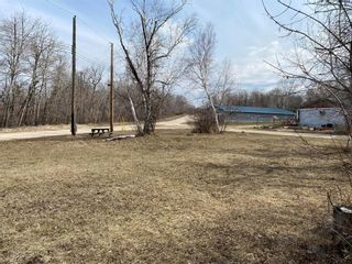Photo 9: 66 PARKVIEW Avenue in Grand Beach: Grand Beach Provincial Park Residential for sale (R27)  : MLS®# 202108305