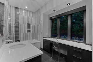 Photo 30: 12370 269 Street in Maple Ridge: Northeast House for sale : MLS®# R2619993