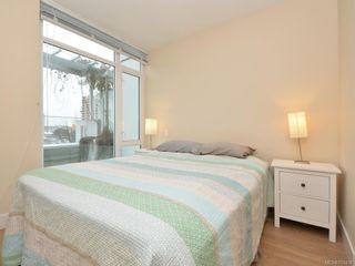 Photo 9: 302 1090 Johnson St in Victoria: Vi Downtown Condo for sale : MLS®# 750438