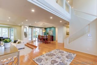 Photo 3: MISSION HILLS House for sale : 5 bedrooms : 4240 Arista Street in San Diego