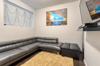 Photo 19: 11 3431 GALLOWAY Avenue in Coquitlam: Burke Mountain Townhouse for sale : MLS®# R2603520