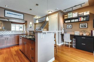 Photo 15: 2830 29 Street SW in Calgary: Killarney/Glengarry Semi Detached for sale : MLS®# A1146222