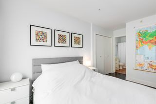 Photo 9: 204 2680 ARBUTUS Street in Vancouver: Kitsilano Condo for sale (Vancouver West)  : MLS®# R2594390