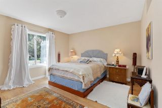 Photo 13: 26275 24 AVENUE in Langley: Otter District House for sale : MLS®# R2582781