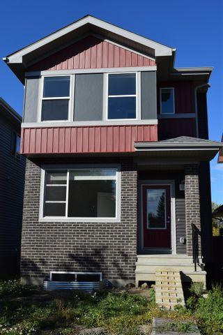 Photo 1: 9116 66 Avenue in Edmonton: Zone 17 House for sale : MLS®# E4263993