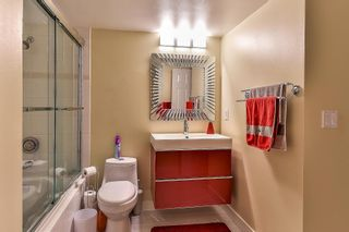 """Photo 15: 205 2990 PRINCESS Crescent in Coquitlam: Canyon Springs Condo for sale in """"THE MADISON"""" : MLS®# R2202861"""