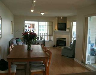 """Photo 6: 326 5600 ANDREWS RD in Richmond: Steveston South Condo for sale in """"LAGOONS"""" : MLS®# V604338"""