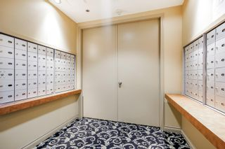 Photo 7: 303 1889 ALBERNI Street in Vancouver: West End VW Condo for sale (Vancouver West)  : MLS®# R2614891