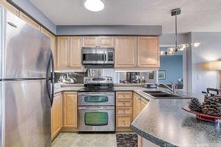Photo 2: 935 W Sheppard Avenue in Toronto: Clanton Park Condo for sale (Toronto C06)  : MLS®# C4955179