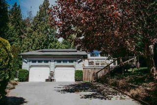 Photo 19: 2016 COACH Road: Roberts Creek House for sale (Sunshine Coast)  : MLS®# R2419140