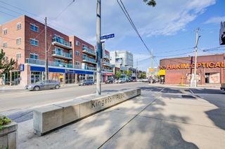 Photo 28: 89 Swanwick Avenue in Toronto: East End-Danforth House (2-Storey) for sale (Toronto E02)  : MLS®# E4884534