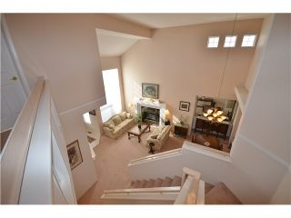 """Photo 13: 1450 RHINE Crescent in Port Coquitlam: Riverwood House for sale in """"RIVERWOOD"""" : MLS®# V1052007"""
