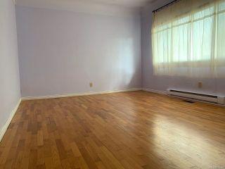 Photo 4: 1252 Garkil Rd in : SE Maplewood House for sale (Saanich East)  : MLS®# 875334