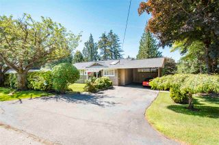 Photo 5: 4787 CEDARCREST Avenue in North Vancouver: Canyon Heights NV House for sale : MLS®# R2562639