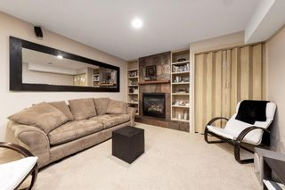Photo 31: 112 Simcoe Close SW in Calgary: Signal Hill Detached for sale : MLS®# A1105867