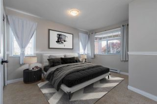 """Photo 14: 246 5660 201A Street in Langley: Langley City Condo for sale in """"PADDINGTON STATION"""" : MLS®# R2578967"""