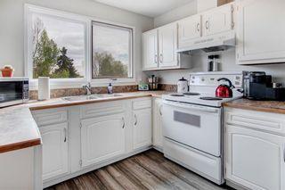 Photo 12: 136 Whiteside Crescent NE in Calgary: Whitehorn Detached for sale : MLS®# A1109601