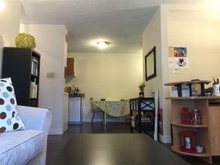 "Photo 8: 308 7220 LINDSAY Road in Richmond: Granville Condo for sale in ""Sussex Square"" : MLS®# R2088740"