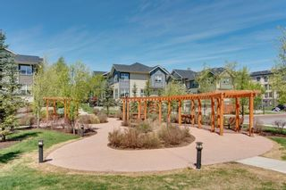 Photo 28: 109 Mckenzie Towne Square SE in Calgary: McKenzie Towne Row/Townhouse for sale : MLS®# A1126549