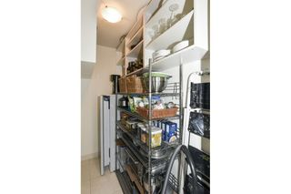 """Photo 30: 404 2851 HEATHER Street in Vancouver: Fairview VW Condo for sale in """"Tapestry"""" (Vancouver West)  : MLS®# R2512313"""