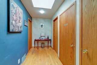 Photo 11: 1640 EDEN Avenue in Coquitlam: Central Coquitlam House for sale : MLS®# R2595452