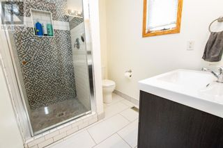 Photo 14: 107 Roberts Crescent in Red Deer: House for sale : MLS®# A1126309