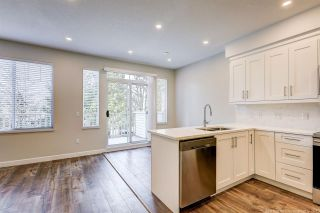 """Photo 5: 63 7500 CUMBERLAND Street in Burnaby: The Crest Townhouse for sale in """"Wildflower"""" (Burnaby East)  : MLS®# R2372290"""