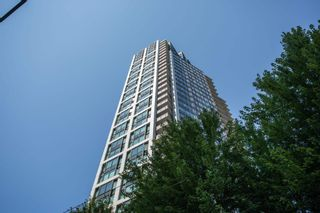 """Photo 30: 320 1255 SEYMOUR Street in Vancouver: Downtown VW Townhouse for sale in """"Elan"""" (Vancouver West)  : MLS®# R2604811"""
