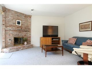Photo 6: 7220 LEDWAY Road in Richmond: Granville Home for sale ()  : MLS®# V830042