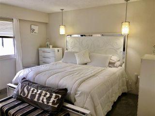 Photo 8: 7580 WATERTON Drive in Richmond: Broadmoor House for sale : MLS®# R2403853