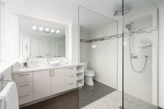 """Photo 24: 1901 1835 MORTON Avenue in Vancouver: West End VW Condo for sale in """"Ocean Towers"""" (Vancouver West)  : MLS®# R2580468"""