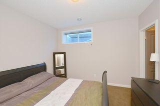 Photo 19: 56 CRANFORD Park SE in Calgary: Cranston Detached for sale : MLS®# C4235252