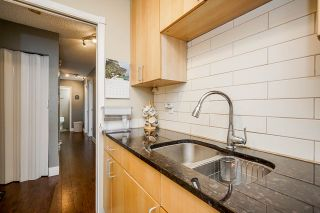 """Photo 9: 204 1048 KING ALBERT Avenue in Coquitlam: Central Coquitlam Condo for sale in """"BLUE MOUNTAIN MANOR"""" : MLS®# R2560966"""