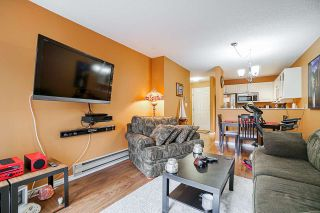 """Photo 5: 203 1187 PIPELINE Road in Coquitlam: New Horizons Condo for sale in """"Pine Court"""" : MLS®# R2563076"""